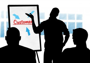 service evaluation How to Optimize Customer Service