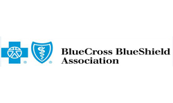 service evaluation Blue Cross Blue Shield