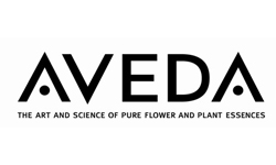 service evaluation Aveda