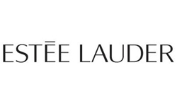service evaluation Estee Lauder