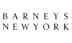 service evaluation BARNEYS NEWYOURK