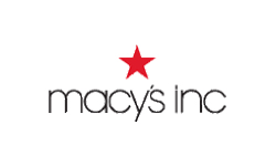 service evaluation macy's inc