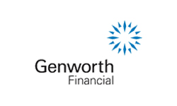 service evaluation Genworth Financial